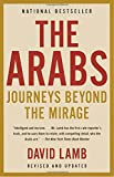 img - for The Arabs book / textbook / text book