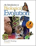 An Introduction to Biological Evolution 2nd Edition