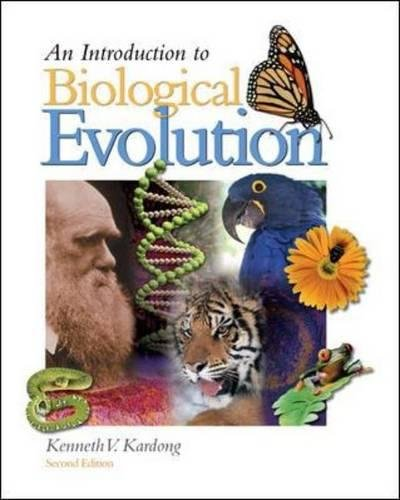 an introduction to the evolution of variety of vertebrate species Evolution can be viewed on a _____ as it relates to the formation of new species or groups of related species species it is helpful to begin our discussion of evolution with a working definition of a species.