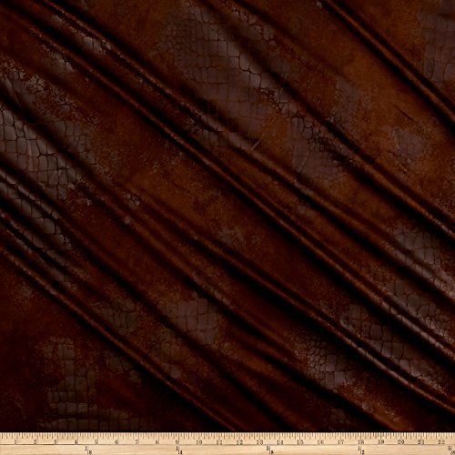 italian leather fabric - 4