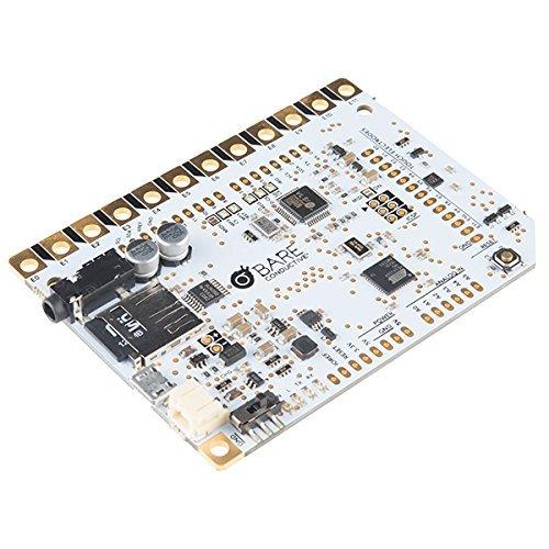 Sparkfun (PID DEV-13298) Bare Conductive Touch Board