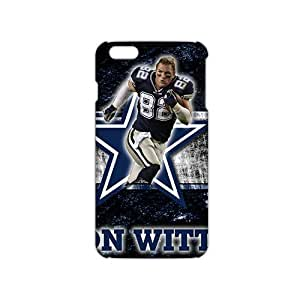 ANGLC JASON WITTEN (3D)Phone Case for iphone 5 5s