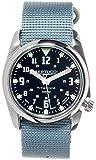 Bertucci 13428 Men's A-4T Nautical HP Analog Watch