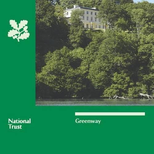Greenway: Devon pdf epub