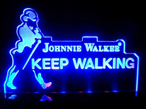 johnnie-walker-logo-led-desk-lamp-night-light-beer-bar-bedroom-game-room-signs