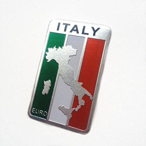 italian accessories for car - 7