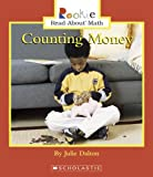 img - for Counting Money (Rookie Read-About Math) book / textbook / text book