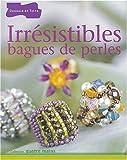 Irrésistibles Bagues de perles