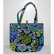 Disney Vera Bradley Where's Mickey Vera Tote Bag