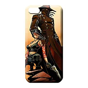 iphone 5c Heavy-duty Defender Skin Cases Covers For phone phone cases cool 3d action game
