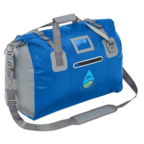 Best Duffel Bag