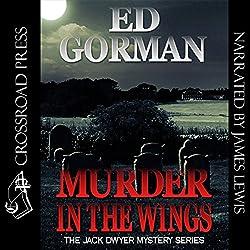 Murder in the Wings