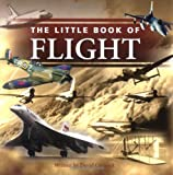 """Little Book of Flight"" av David Curnock"