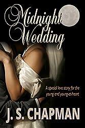 Midnight Wedding