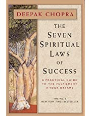Chopra, D: Seven Spiritual Laws Of Success