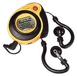 Rio Cali 128 MB Sport MP3 Player
