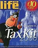 Tax Kit 2000
