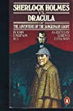 img - for Sherlock Holmes vs Dracula book / textbook / text book