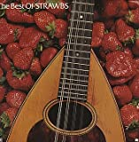 best of strawbs LP