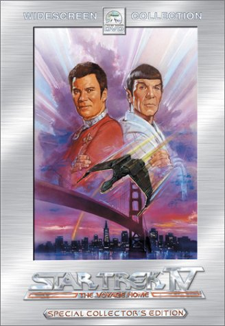 Download star trek iv the voyage home from original motion picture.