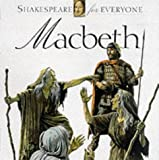 Macbeth (Shakespeare for Everyone)