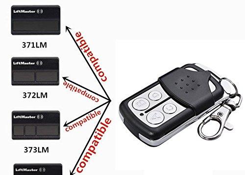 371lm remote - 4