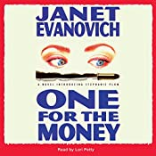 One for the Money | Janet Evanovich