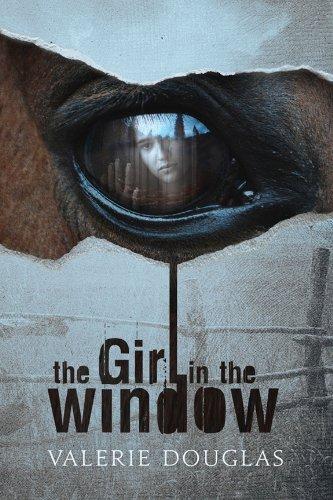 Girl Window (The Girl in the Window)