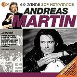 Andreas Martin - Das kann nur Liebe sein