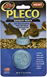 Zoo Med Laboratories 10 Pack of Pleco Banquet