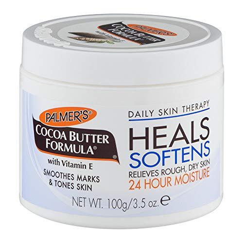 Palmer's Cocoa Butter Formula, 3.5 - Cocoa Secret Butter