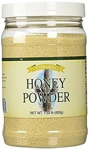 Honey Powder - 1.32 Lb