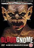 Bloodgnome [DVD]