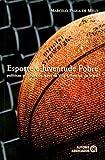 Esporte e Juventude Pobre: Políticas Públicas de Lazer na Vila Olímpica da Maré