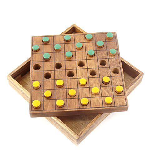 quilting board games - 7