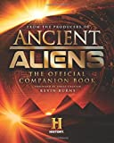 #6: Ancient Aliens®: The Official Companion Book