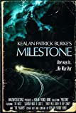 img - for Milestone: The Collected Stories (Volume I) book / textbook / text book