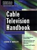 Cable Television Handbook