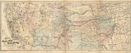 map-poster-map-of-the-routes-of-the-union-pacific-rail-roads-with-their-eas