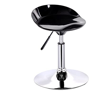 Excellent Amazon Com Ghjkl Bar Stool Fashion Bar Stool Lift Bar Ncnpc Chair Design For Home Ncnpcorg