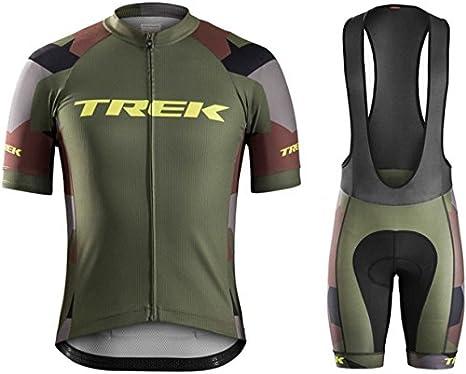 maglie da ciclismo traspiranti ad asciugatura rapida per lestate Maglia da ciclismo da donna per MTB