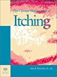 img - for The Clinical Management of Itching book / textbook / text book