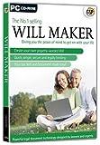 Will Mak