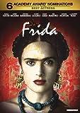 Frida poster thumbnail