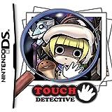 Touch Detective - Nintendo DS
