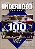 Underhood Service
