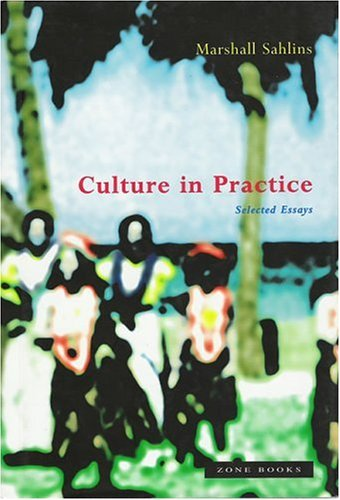 Culture in Practice: Selected Essays (Zone Books) PDF