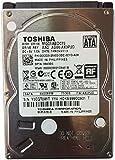 Toshiba 750GB 2.5'' 750GB SATA Interne Festplatte - Interne Festplatten (2.5 Zoll, 750 GB, 5400 RPM, SATA, 8 MB)