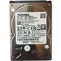 Toshiba MQ01ABD 750 GB 2.5 Internal Hard Drive