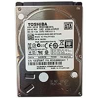 Toshiba MQ01ABD075 HardDisk